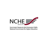 National Commission for Higher Education (NCHE)